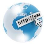 Где дешевле зарегистрировать домен