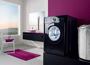 Сколько потребляет стиральная машинка электроэнергии
