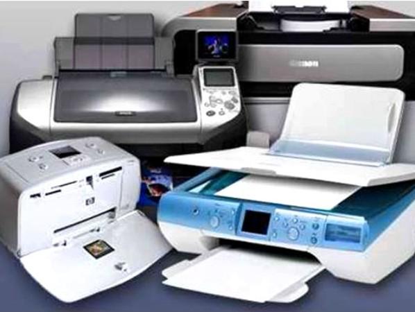 skolko elektroe nergii potreblyaet printer   www.nowbest.ru