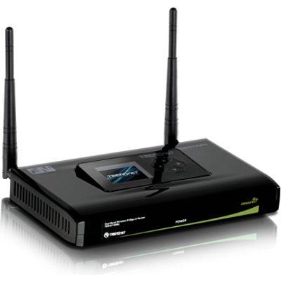 routery-trendnet   www.nowbest.ru