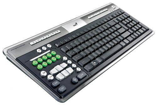 igrovaya klaviatura   www.nowbest.ru