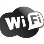 wi-fi   nowbest.ru