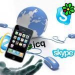 mobil-ny-j-internet-za-granitsej   nowbest.ru