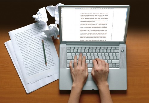 kak pravilno pisat stati na sait   www.nowbest.ru