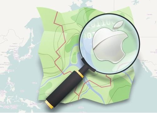 Apple навигация   www.nowbest.ru