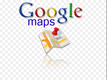 Google maps   www.nowbest.ru