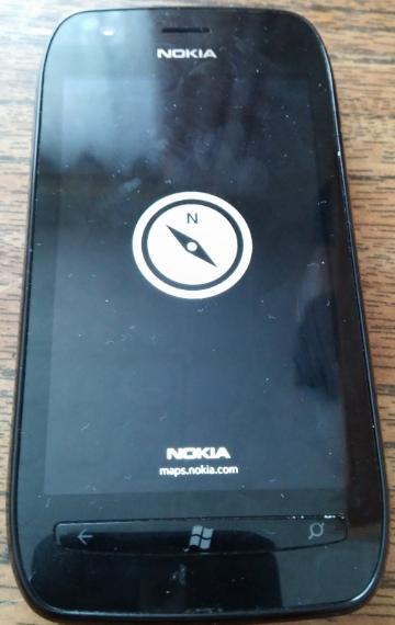 Nokia maps   www.nowbest.ru