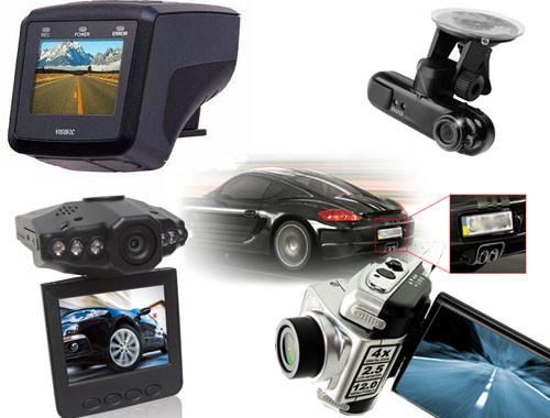 Как выбрать видеорегистратор в автомобиль   www.nowbest.ru