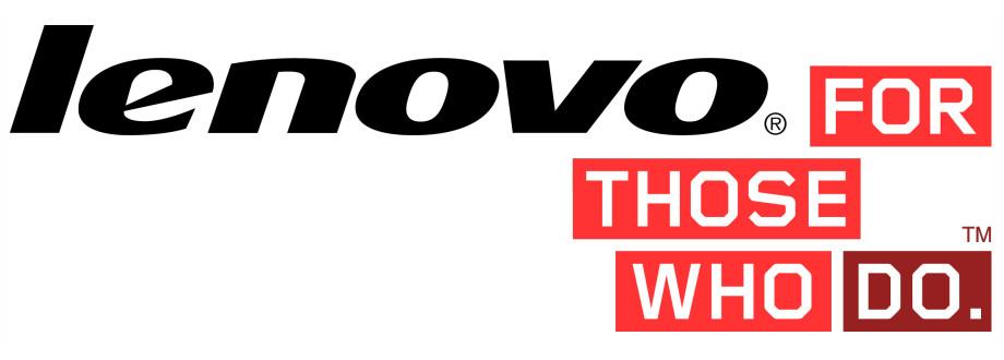 Lenovo   www.nowbest.ru