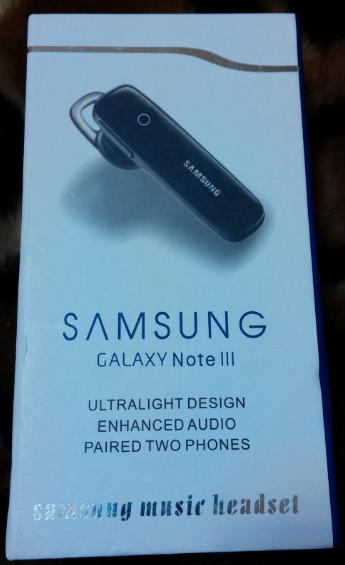 Samsung Galaxy Note 3   www.nowbest.ru