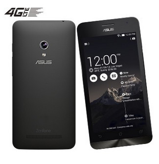 ASUS ZenFone 5 LTE   www.nowbest.ru