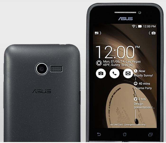 Asus ZenFone 4   www.nowbest.ru