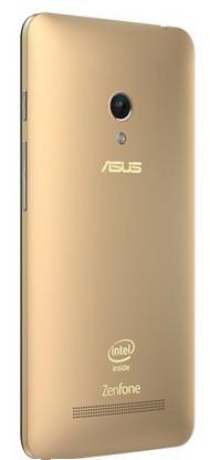 Asus ZenFone 5 szadi   www.nowbest.ru