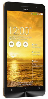 Asus ZenFone 6 dlin   www.nowbest.ru