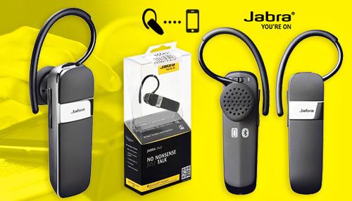 Bluetooth Jabra Talk   www.nowbest.ru