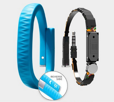 JAWBONE UP 2   www.nowbest.ru