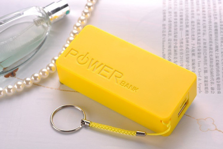 Power Bank   www.nowbest.ru