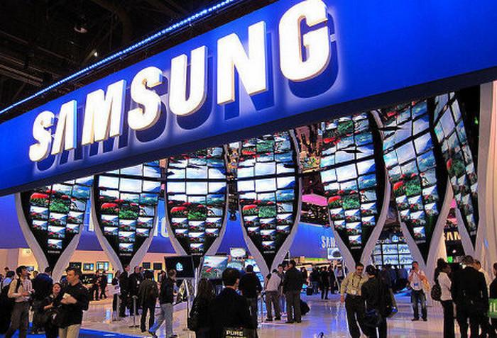 Samsung дерьмо   www.nowbest.ru