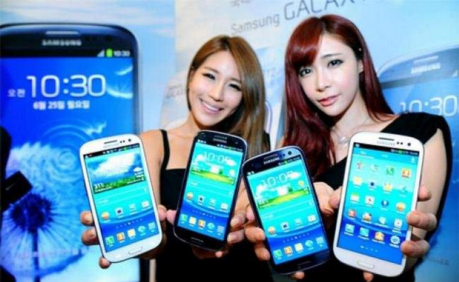 Samsung параша   www.nowbest.ru